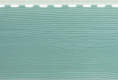 Панель Альта-Борд ВС-01 Стандарт зелёная - 3,00м